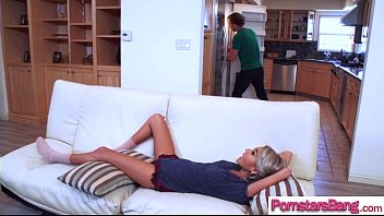 pornographic starlet supah-pounding-hot nymph janice griffith realy need.
