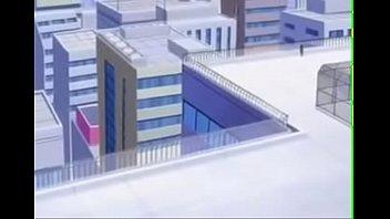 Lingeries Office 1  hentai-babes.blogspot.com