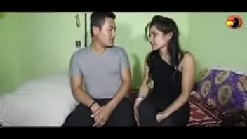 New nepali short movie चरित्रहीन '_charitrahin'_ @ 2017    social awareness short  144p