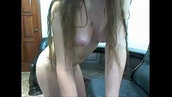 beautiful camgirls make my day ! More videos at x-erocams.eu