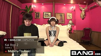 BANG.com: Japanese Sluts Get Creampied