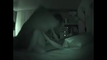 Young couple night fuck - more girls at chatfap.ml
