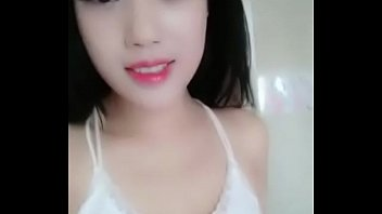 asian girl masturbates on cam - More sexgirlcamonline.com