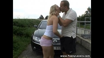 Sporty redtube blonde Lilith Lee xvideos outdoor youporn fuck teen-porn