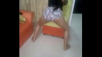 puta dominicana bailando - el cuernu de (Conciencia Money) @concienciamoney09