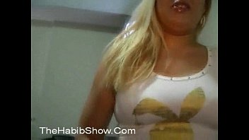 latina costa rican tica drills snatch while her.