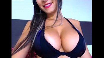 ultra-cute assets brazilian female undress demonstrate