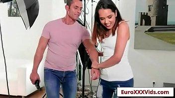 euro hard-core lovemaking soiree - image brilliant cunts.