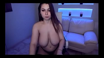 Sexy big boobs chubby free cam chat