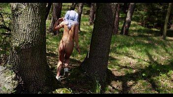 alexis crystal - glamour forest fairy