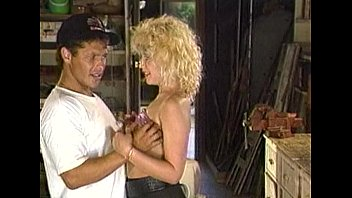 LBO - Amos And Candy - scene 6 - video 1