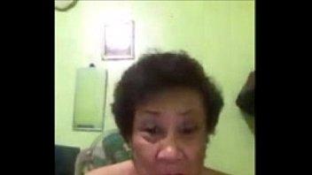 supah hot japanese grandma on adult web web.