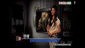 nakedsceneblogspotcom - bare news korea