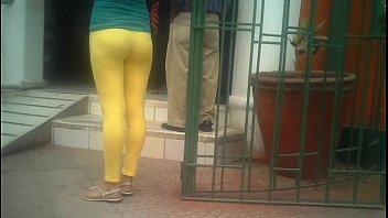 flaquita lycra amarilla-1
