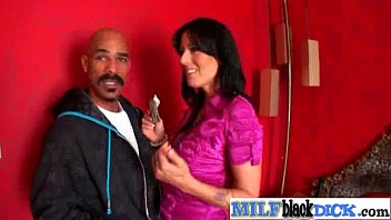 (zoey holloway) Sexy Milf Riding Huge Black Dick On Cam video-30
