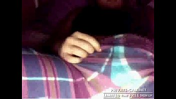 mature Webcam Teen: Free Webcam Porn Video a7 mom college