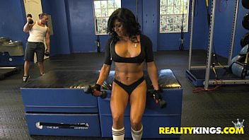 reality kings - xori vera fuck-a-thon.