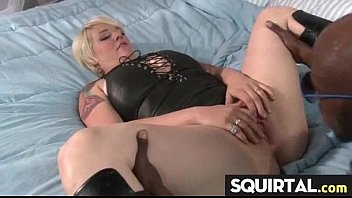 Related hot girl cum and squirt 21
