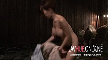 Asian amatuer porn solo with a big tits beauty - Javhub.Online