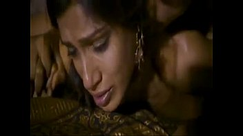 indian sizzling intercourse feel