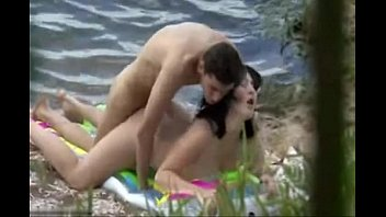 lake spycam free-for-all fledgling porno flick glance more hotpornhunterxyz