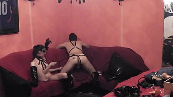 inexperienced german homemade fetisch limit bondage & discipline spiele