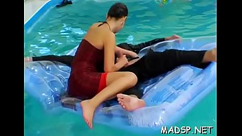 kinky lustful angels have a joy a masculine.