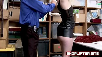 case no 2377845 shoplyfter darcie belle.