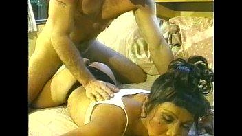 LBO - Viet Tran - scene 3