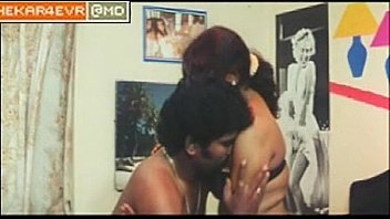 mallu roja softcore lovemaking vignette part 1 sheela.