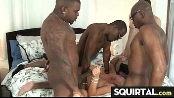 a very sexy squirt queen 26