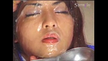 mass ejaculation summit 14 japanese uncensored mass ejaculation.