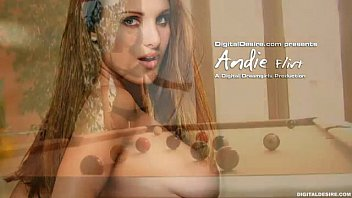 andie valentino - flirt