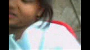 Desi Big Boobs Girl boobs sucking n Fucking @ Leopard69Puma