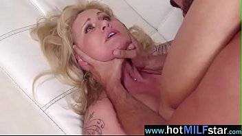 mature mega-bitch girl ryan conner rail meaty mamba.