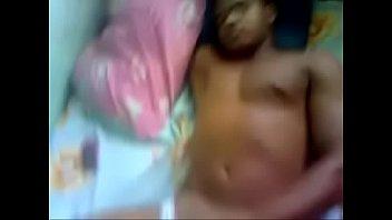 baj&aacute_ndole el calzoncillo a mi primo