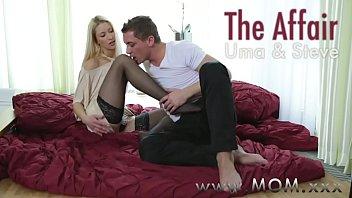 www.elation.ga          :Mom skinny mature woman fucks her married lover