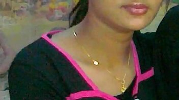 bangla magi sumi