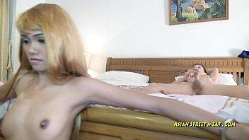 assfucking thailand patra bootie plumbing again