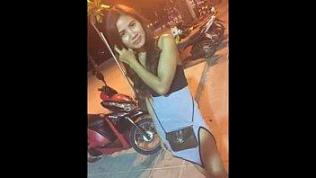 thailand  3mp4