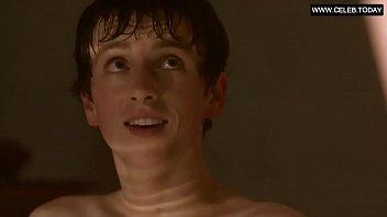 Viva Bianca hot sex and nude scenes in Spartacus