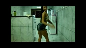 latina female dirty dances tastycamzcom
