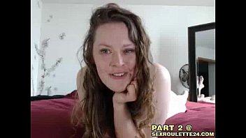 cool analsex mit m nnern chatten-DXn8MUjC-sexroulette24-com