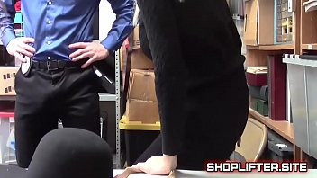 case no 5584216 shoplyfter samantha hayes erica lauren.