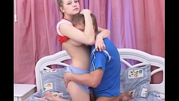 xhamster.com 6838249 18 y o teen tiffany from russia first hardcore 480p