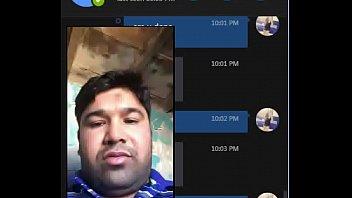 Yasir Muhamad JIRKING VIDEO SCANDAL