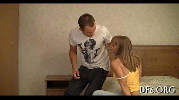 oral job losing chastity