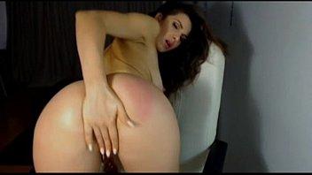 Sexy Slut Strip Slowly And Masturbates Hot Orgasm on 4xcams.com