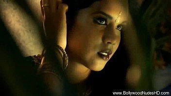 the sacred sensuality of india
