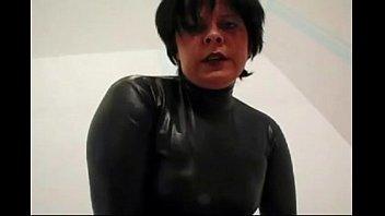 mature amateur lady with extreme toys - PainalSex.com